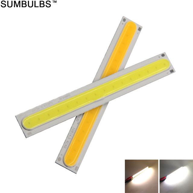 Sumbulbs dc12v cob bulb 4w led lamp strip light source for diy table sumbulbs dc12v cob bulb 4w led lamp strip light source for diy table working house lighting aloadofball Gallery