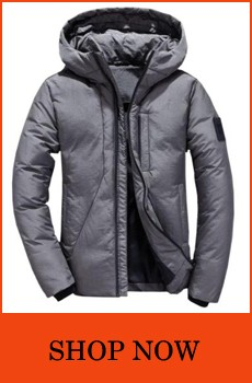 men down coat 4