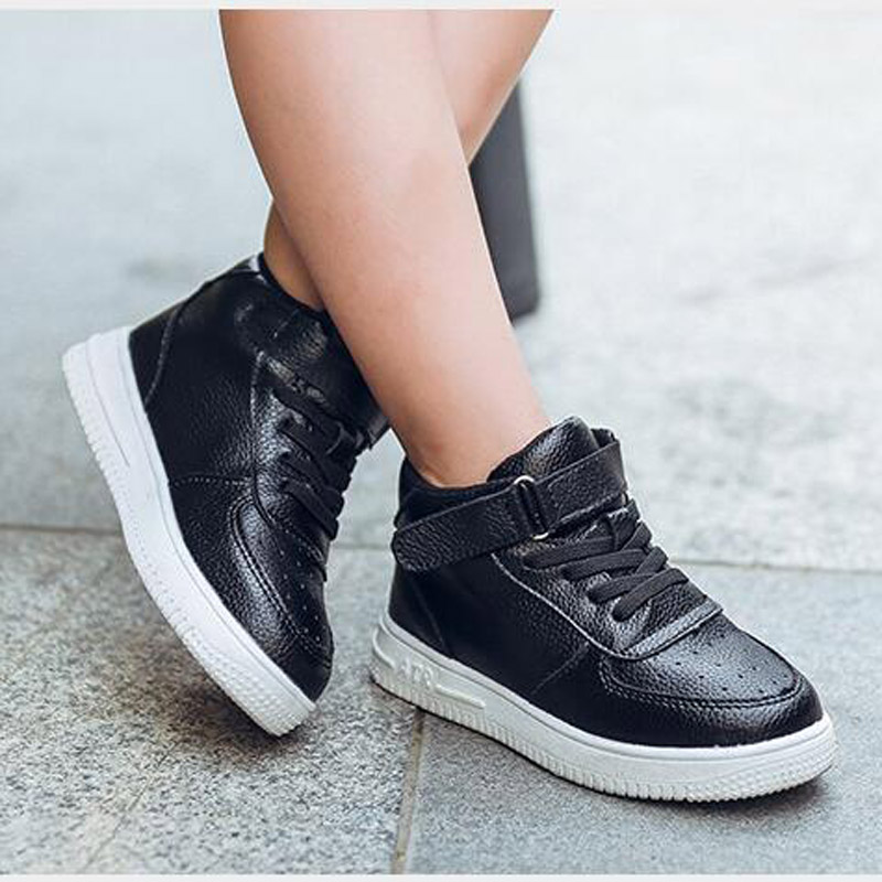 Compare Prices on Boy Shoes Kids Size 14- Online Shopping/Buy Low ...