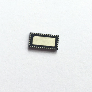 Image 5 - Pi3usb bq24193 ficha ic para nintendo switch, gerenciamento de bateria, original