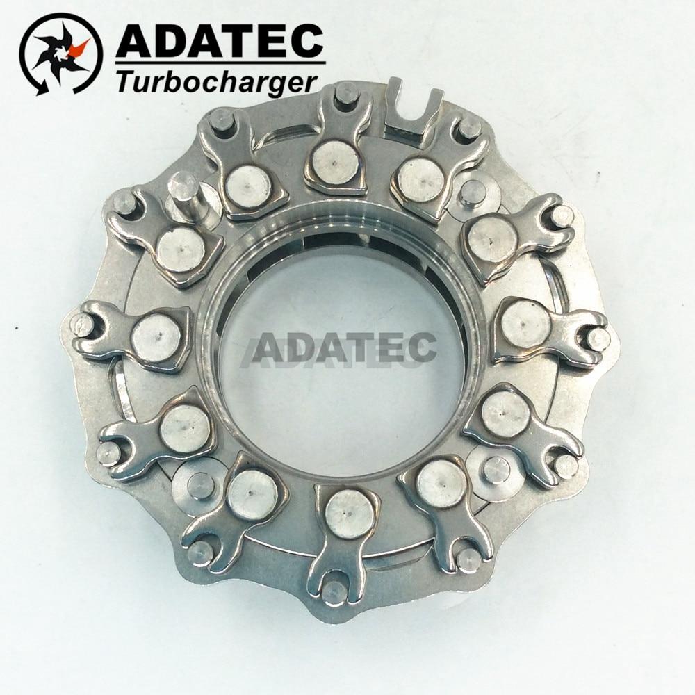 TF035 Turbocharger Variable Vain Nozzle Ring VNT 49135-07312 49135-07310 2823127810 For Hyundai Santa Fe 2.2 CRDi 155 HP D4EB