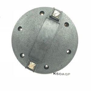 Diaphragm Horn Tweeter for -EV Electro Voice DML 1152MC, EJ1, EJ1X 8 ohm or 16 ohm(China)