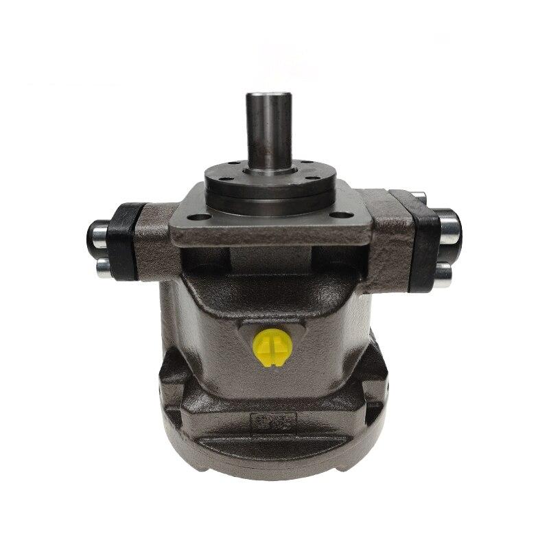 Pompe hydraulique série HY HY10Y-RP petite pompe à Piston Axial Variable à faible bruit pic haute pression 400 bar
