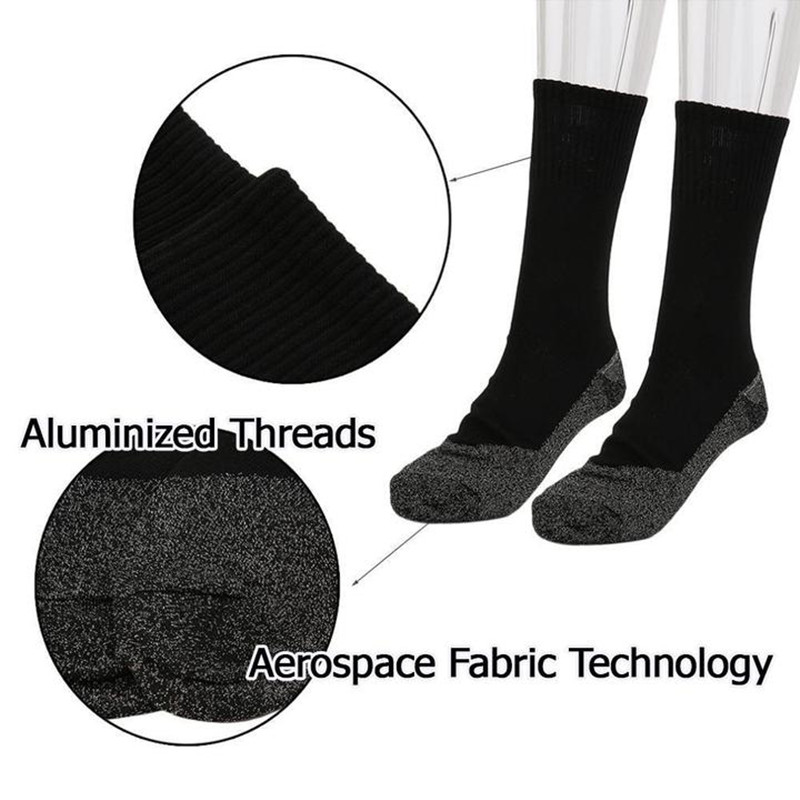 Winter-35-Below-Aluminized-Insulation-Fibers-Heat-Socks-Fiber-Keep-Feet-Long-Sock-Heat-Fibers-Socks (1)_