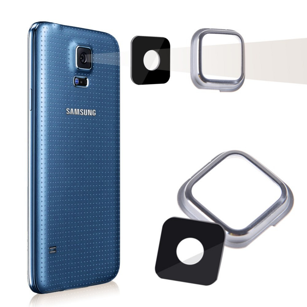 This Piece Is Part of The Samsung Galaxy S5?