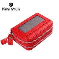 Кожаный кошелёк для маленьких сумок  Цена на распродаже 347 ₽ ($4.37)  Посмотреть