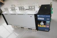 Быстрая доставка 1250A SYK1 1250A 4 P Suyang ATS работы 440 В Мощность 220 В двойной Мощность автоматический переключатель автоматический запуск система