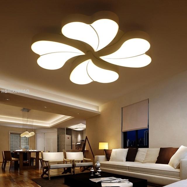 Emejing Plafoniera Camera Da Letto Photos - Home Interior Ideas ...