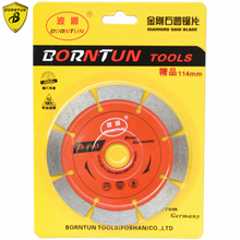 цена на 4 inch Diamond Cutting Sawing Blade Disc Wheel 114mm Dry Wet Diamond Disc for Marble Stone Porcelain Cutters Discs Wheels Blades