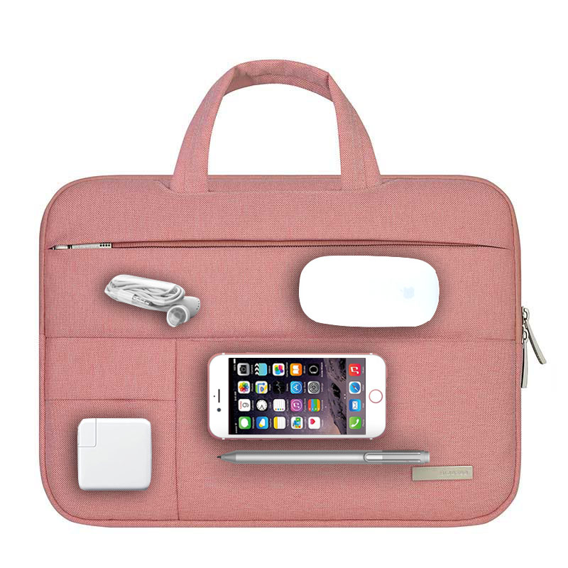 Laptop bags for xiaomi notebook air 13.3 Laptop Case for Xia