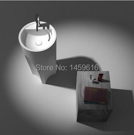 Heimwerker Badewannen Und Whirlpools Neue Design Nahtlose Joint Freistehende Fertigung Badewanne Integrierte Cupc Zustimmung Einweichen Badewanne W8027