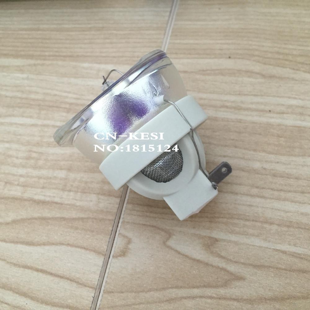CN-KESI lampe de remplacement HI-Q SP-LAMP-098 pour projecteurs InFocus IN3144, IN3146 et IN3148HD.CN-KESI lampe de remplacement HI-Q SP-LAMP-098 pour projecteurs InFocus IN3144, IN3146 et IN3148HD.