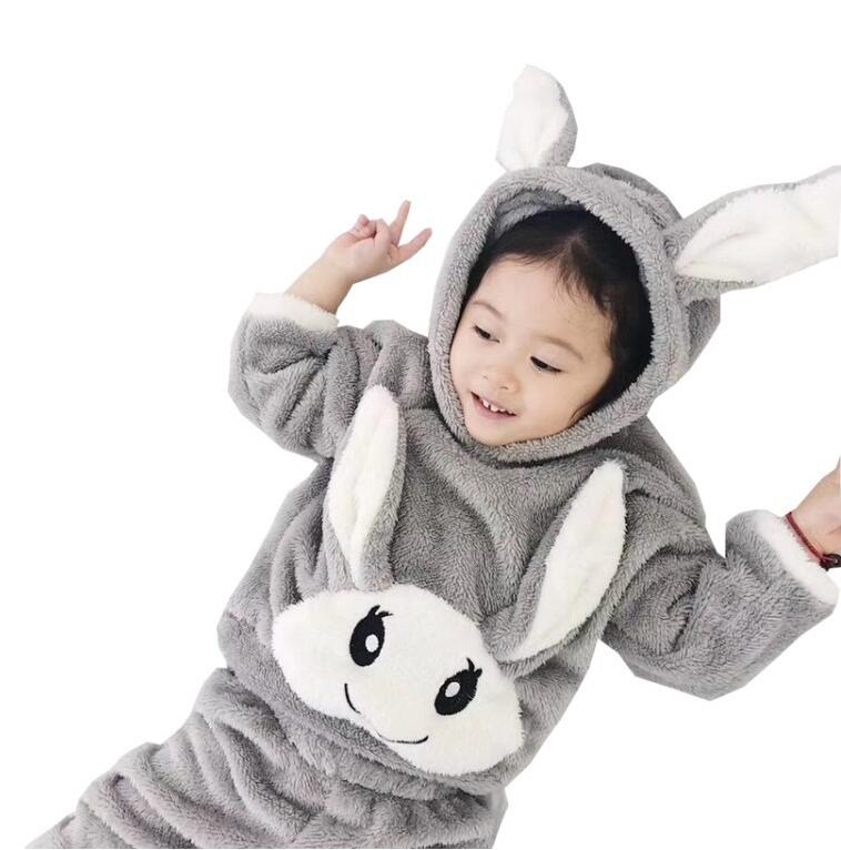 46807e6ba9ff Buy velour pajamas kids and get free shipping on AliExpress.com