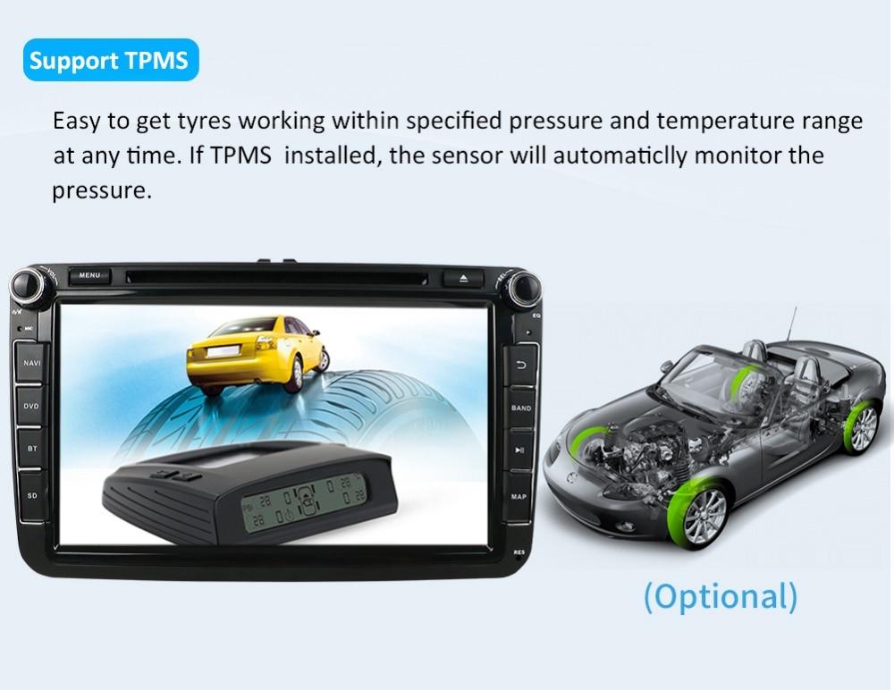 USD Auto Android 2 19