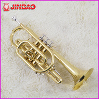 Violin music jinbao musical jbcr 900 Small qau short