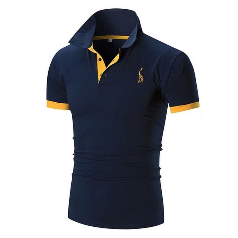talla s hasta XXL Besamer en servicio-caballeros-t-shirt