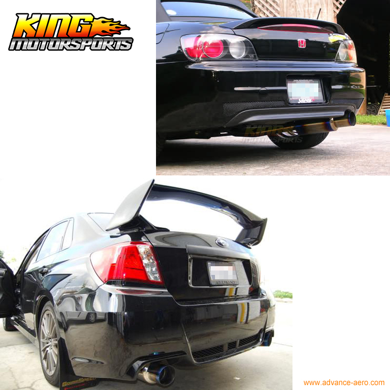 For 92 12 Hyundai Elantra Exhaust Muffler N1 4 Inch Flat Tip With Silencer Us Domestic Free Shippingin Mufflers From Automobiles Motorcycles On: Us Car Exhaust At Woreks.co
