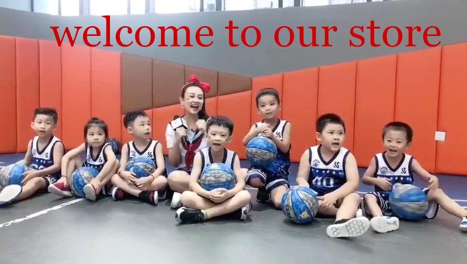 Personalizado personalizado sublimação esportes basquete shorts jérsei