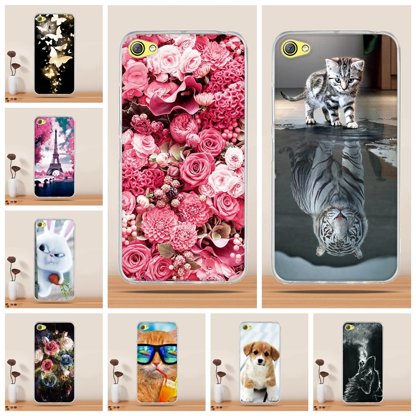 top 9 most popular 3d lenovo a889 case list and get free