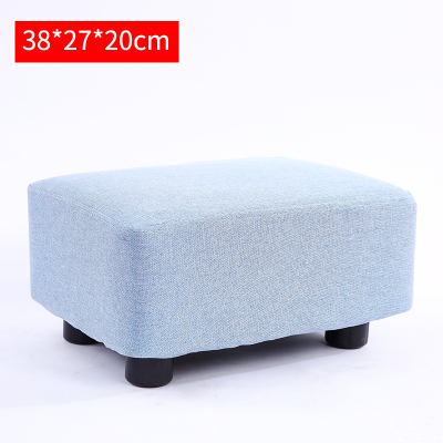 https://ae01.alicdn.com/kf/HTB1Vg1aXo_rK1Rjy0Fcq6zEvVXaL/Louis-Fashion-Stools-Ottomans-Solid-Wood-Simple-Sofa-Stool-Living-Room-Cloth-Shoes-for-Household-Use.jpg_640x640.jpg