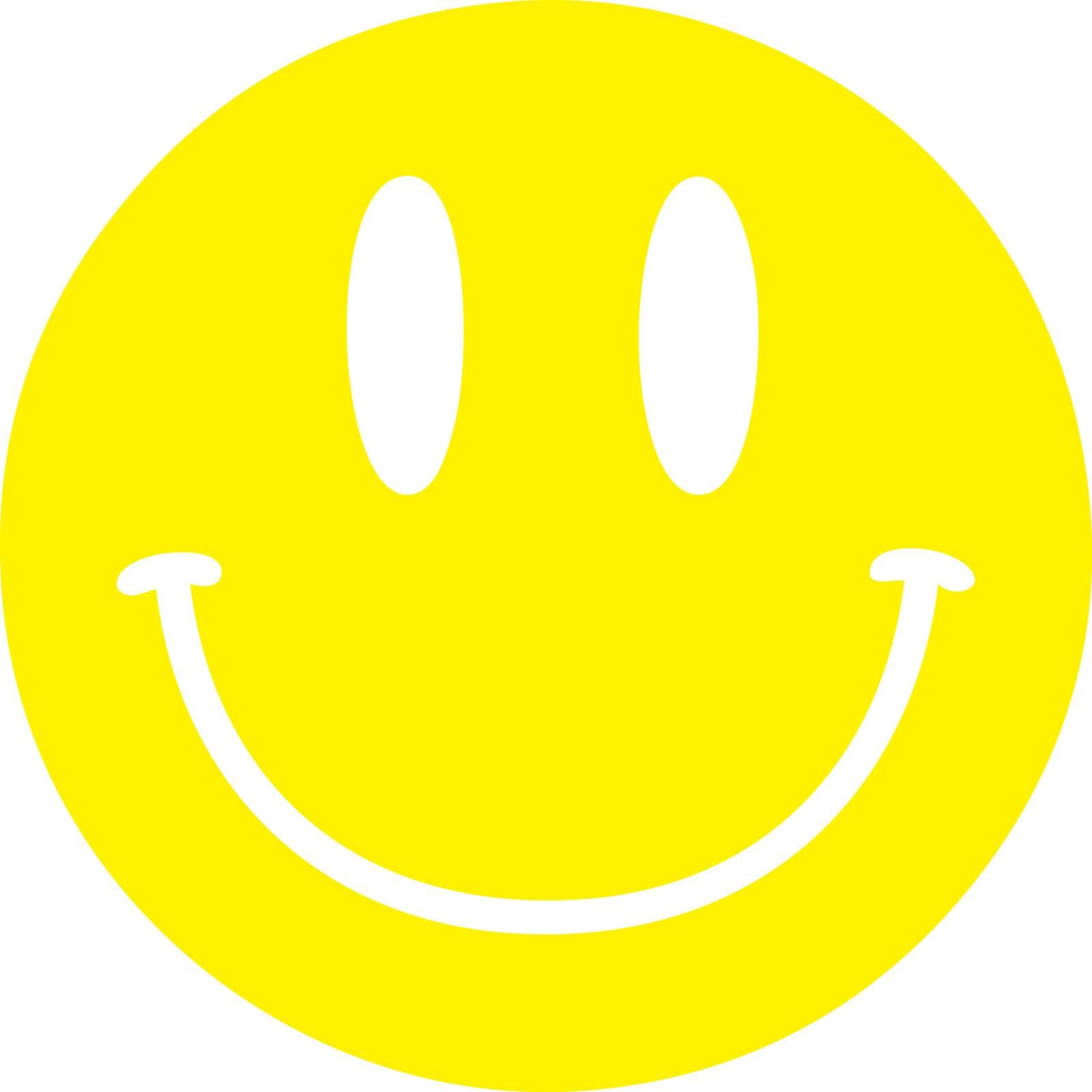 online krijg goedkoop muur vinyl stickers smiley gezicht