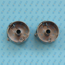 NEW SINGER SEWING MACHINE BOBBIN CASE 31-15 331K CONSEW 30 130 # 62740 2 PCS