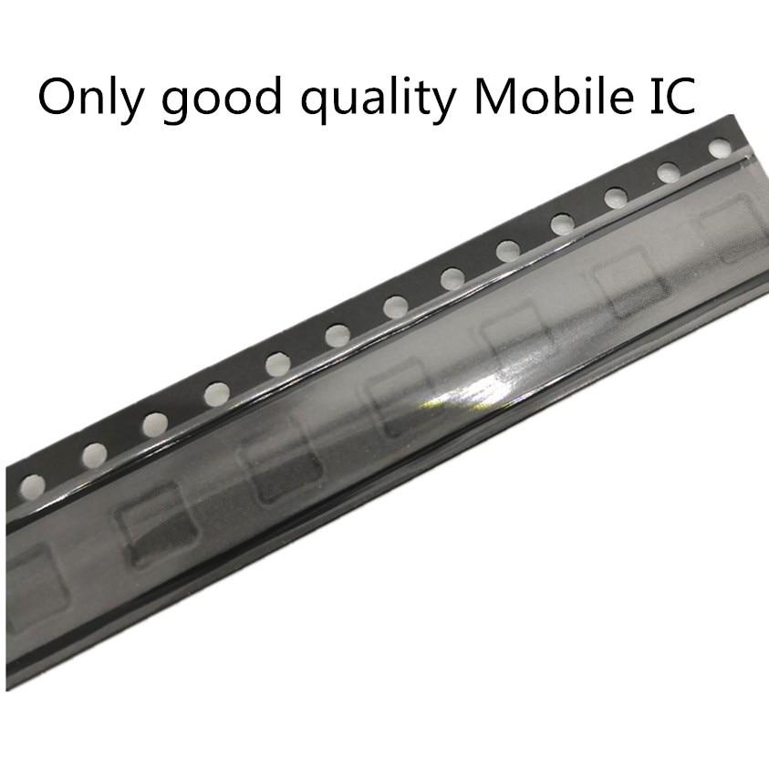 Good quality  1Piece -3pcs/lot 100% New U3101 338S00105 for iphone 7 7plus big main audio codec ic chip CS42L71 Mobile Phone icGood quality  1Piece -3pcs/lot 100% New U3101 338S00105 for iphone 7 7plus big main audio codec ic chip CS42L71 Mobile Phone ic