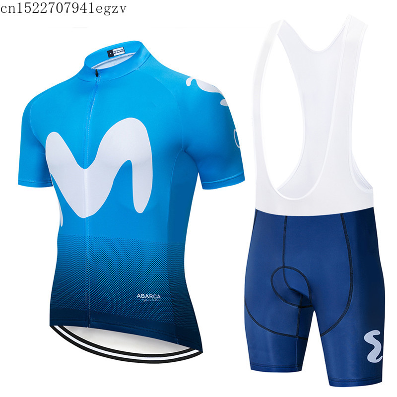 Movistar 2019 summer Cycling jersey pro team summer jersey short sleeve bicycle cycling clothing Maillot Ropa Ciclismo Hombre D4Movistar 2019 summer Cycling jersey pro team summer jersey short sleeve bicycle cycling clothing Maillot Ropa Ciclismo Hombre D4