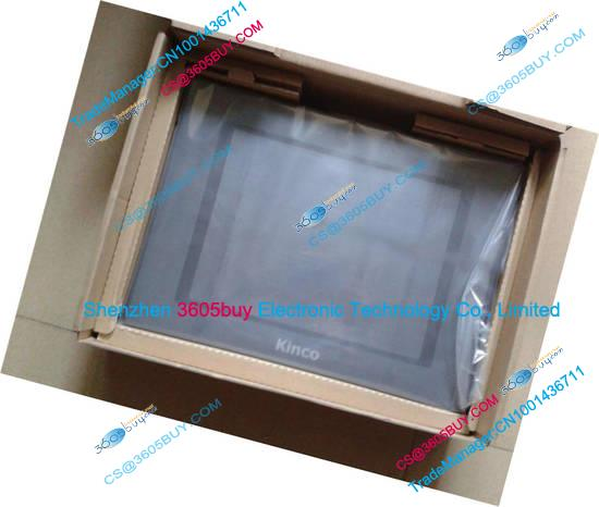 15 inch touch screen MT5720T New original