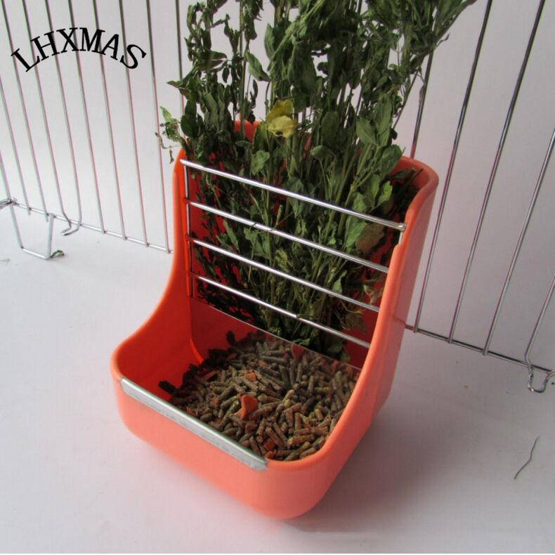 rack feeder barn loungers a for buffets hayware bins cage pet racks pig guinea box and hay