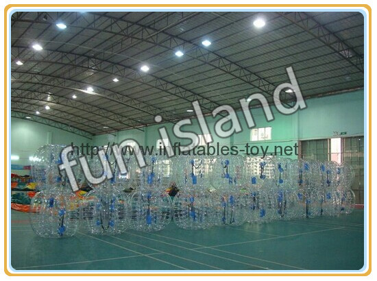 TPU bubble ball suit,inflatable ball suit,body bubble ball cheapest crazy best material tpu inflatable body bumper ball bubble soccer ball bubble ball for football
