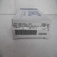 [SA] new original authentic MAC solenoid valve 45A N00 DAAJ 1FP spot