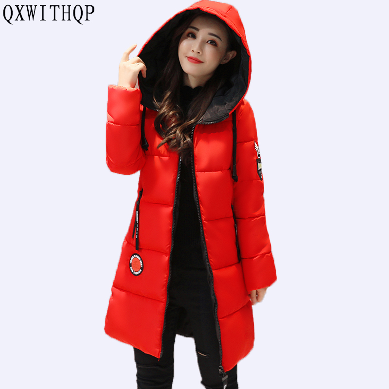 Popular Clearance Winter Coats-Buy Cheap Clearance Winter Coats ...