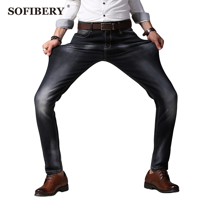 Online Get Cheap Jeans Pants for Men Price -Aliexpress.com