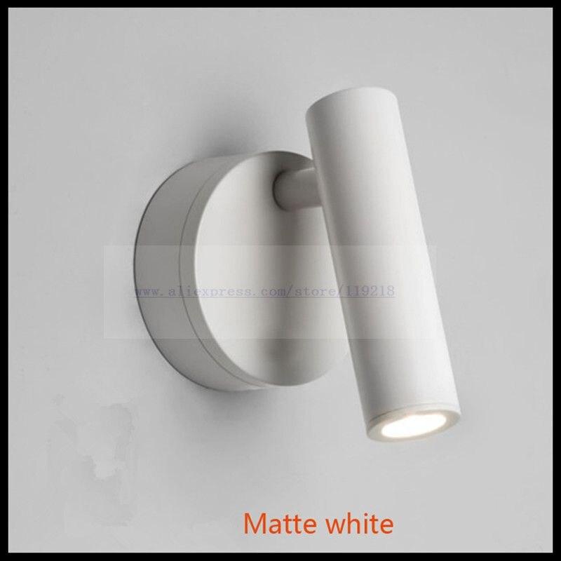 walllamp-t0102