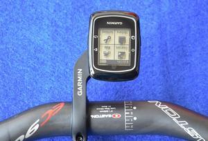 Image 4 - Oryginalny Garmin do montażu na komputer rowerowy Edge 200 500 800 510 810 droga MTB uchwyt rowerowy kierownica Bryton rider 310 330 530