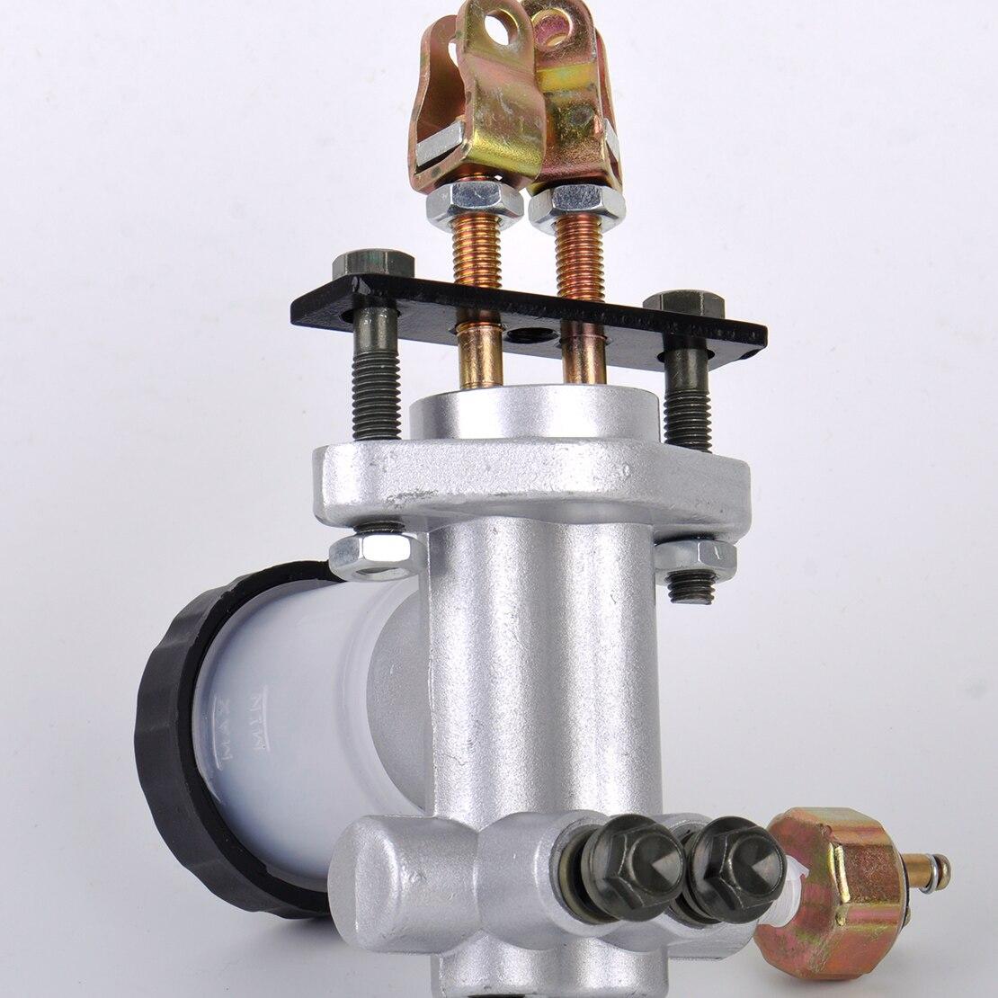 Hot Sale] DWCX Hydraulic Brake Master Cylinder for 90cc