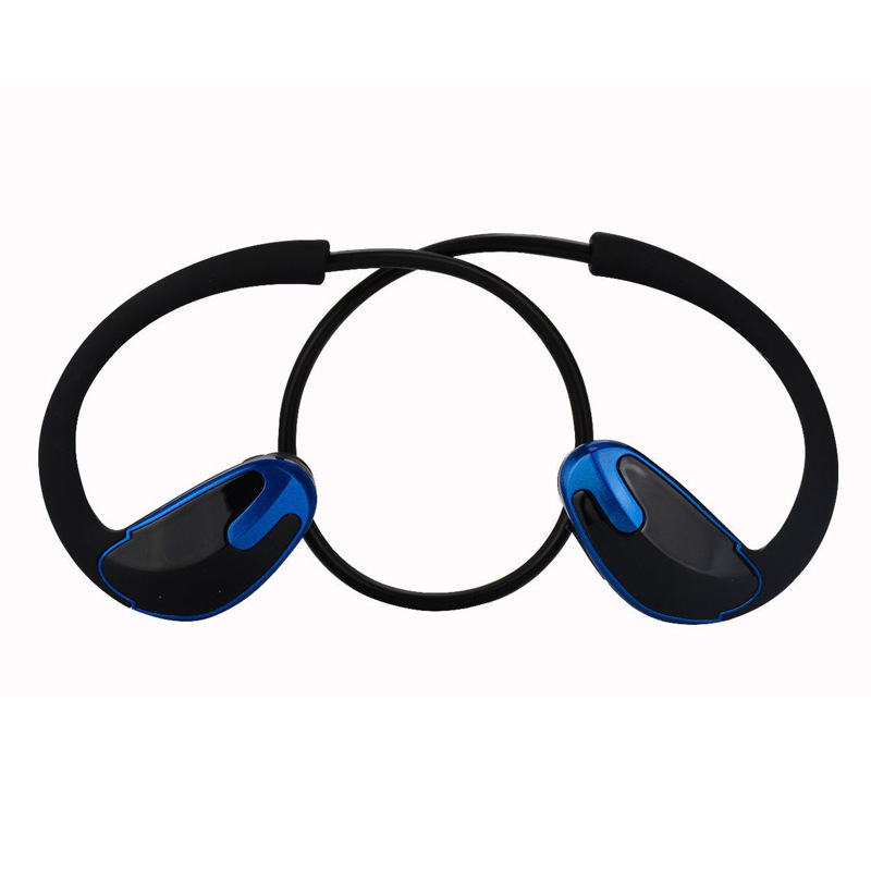 Sports Super Bass Wireless Headphones Bluetooth Earphone With Mic HiFi Stereo Bluetooth Headsets For Phone Headset Gamer Xiaomi 195hb wireless bluetooth mini headphones super bass headsets stereo sports over ear hifi earphones earbuds with mic for remax