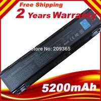 5200 mah bateria para toshiba pa5024u 1brs pabas260 akku laptop novo|Baterias p/ laptop|Computador e Escritório -