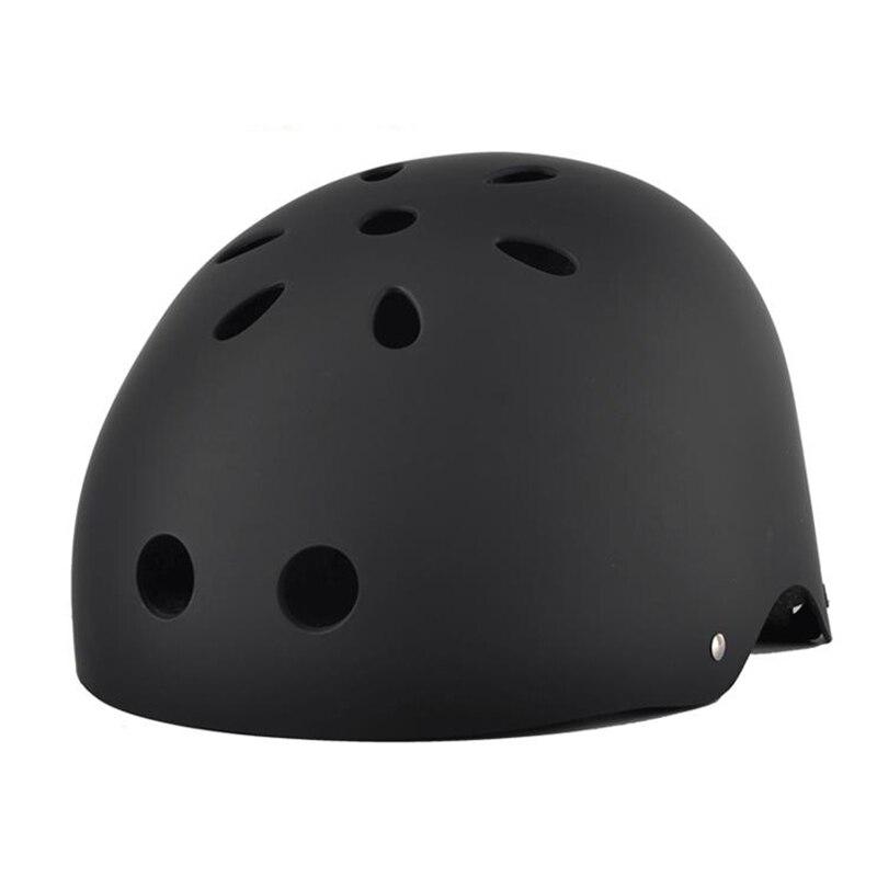 Extreme Sport Schaatsen Helm Fiets BMX MTB Fietsen Klimmen Helm voor - Sportkleding en accessoires - Foto 2