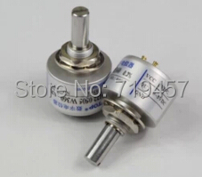 FREE SHIPPING WDH22 Holzer type non-contact 0-360  full angle 0-5V output angle sensorFREE SHIPPING WDH22 Holzer type non-contact 0-360  full angle 0-5V output angle sensor