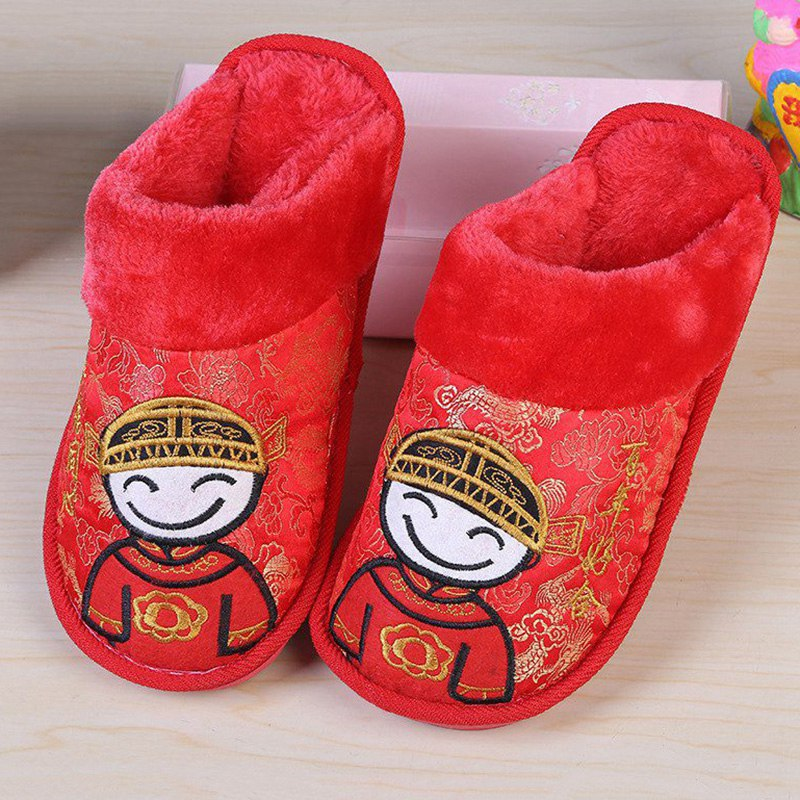Compare Prices on Red House Shoes- Online Shopping/Buy Low Price ...