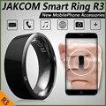 Jakcom R3 Inteligente Anillo Nuevo Producto De Piezas de Telecomunicaciones Como Medidor De Roe Roe E Poder De Soldadura 4 Mm Nck Dongle