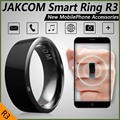 Jakcom R3 Smart Ring New Product Of Telecom Parts As Medidor De Roe Swr E Power Soldering 4Mm Nck Dongle