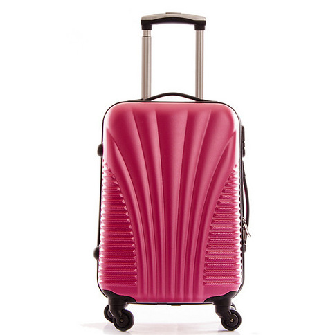 Popular Suitcases Offers-Buy Cheap Suitcases Offers lots from ...