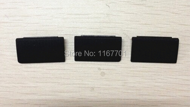Laptop/Notebook mouse buttons switch for <font><b>HP</b></font> Elitebook 8540 <font><b>8540P</b></font> 8540W Left/Right <font><b>keyboard</b></font> touchpad buttons image