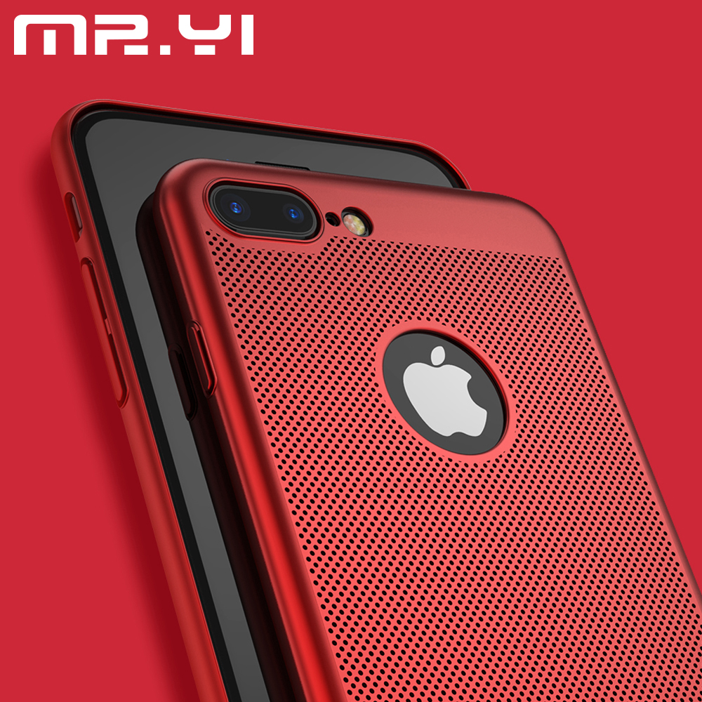 Clear Soft Case Sfor Coque Apple Iphone 5 5s Se Cute Pattern Baseus Sky Yi Luxury Vintage Phone For 7 6 6s Plus Anti Fingerprint