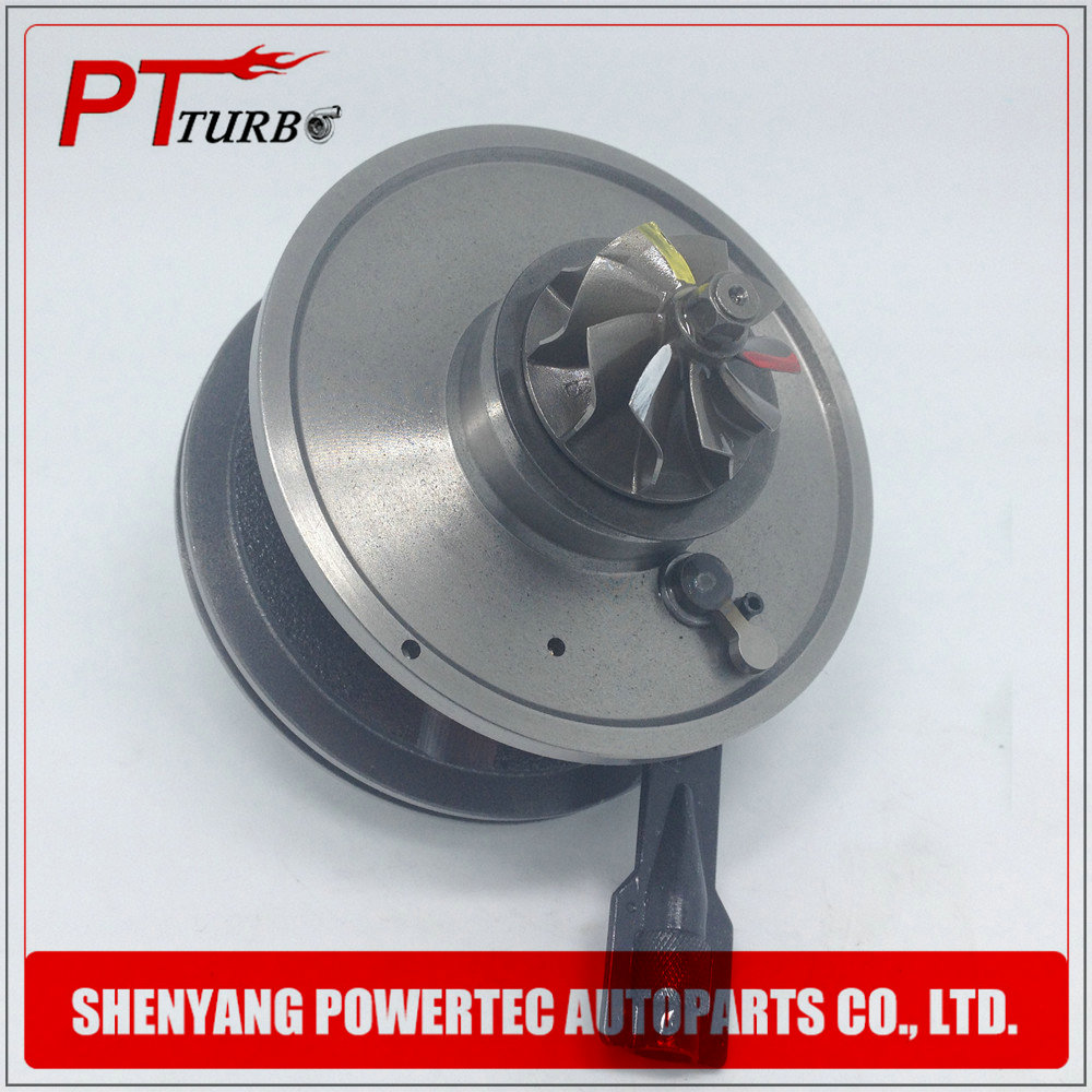 PT Turbo supply KKK turbos kit KP35 54359880015 turbo cartridge chra turbine core for Lancia Ypsilon 1.3 Multijet 16v