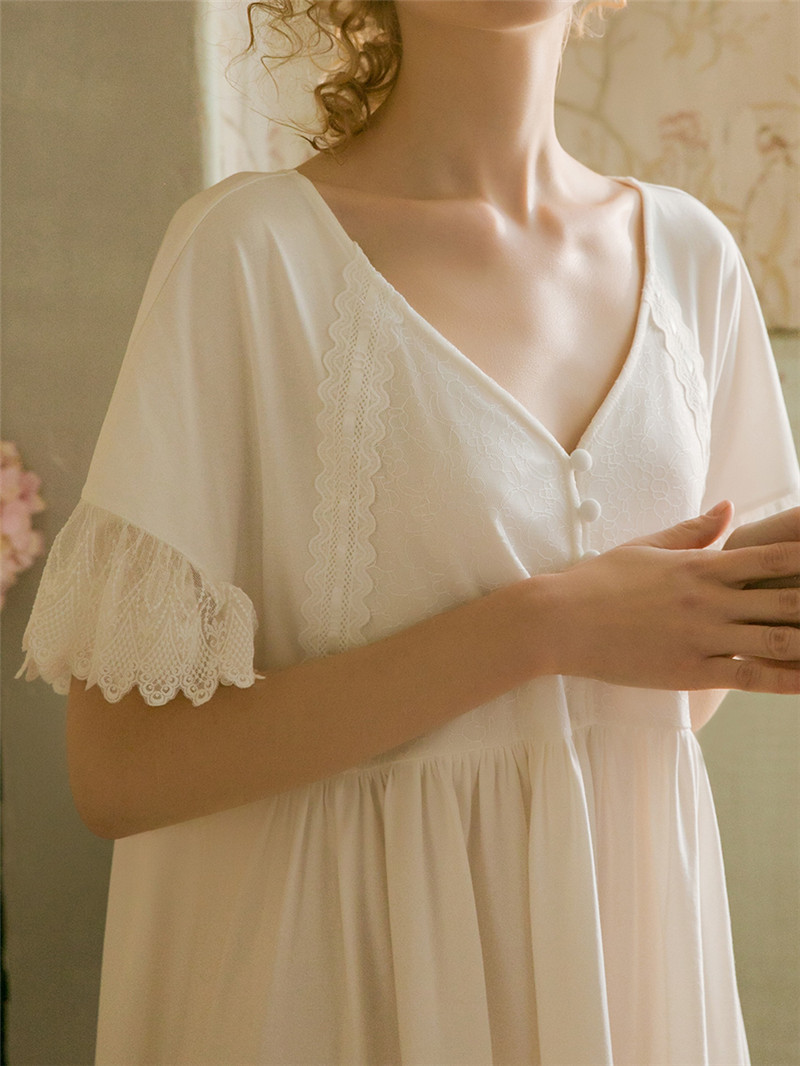 nightgown (10)