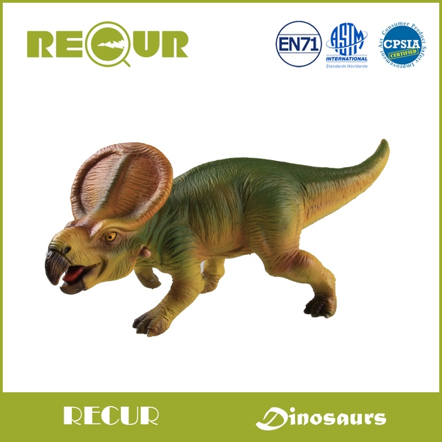 Rooms: Aliexpress.com : Buy Recur Toys Original Design